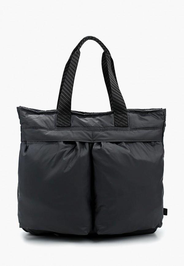 Сумка спортивная ASICS ASICS AS455BWZSP70 take it easy сумка спортивная rom ацтеки цвет серый