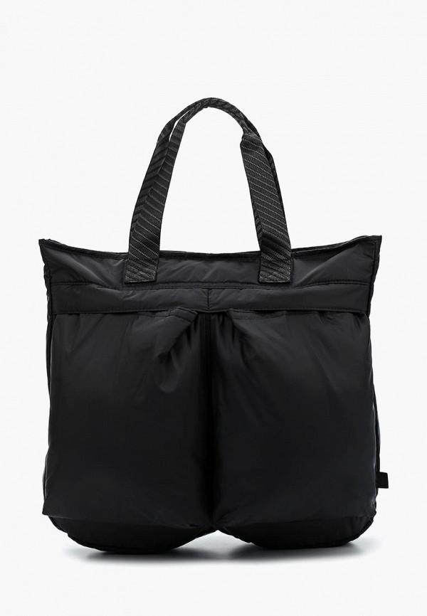 Сумка спортивная ASICS ASICS AS455BWZSP71 сумка asics 134934 1087 bts backpack