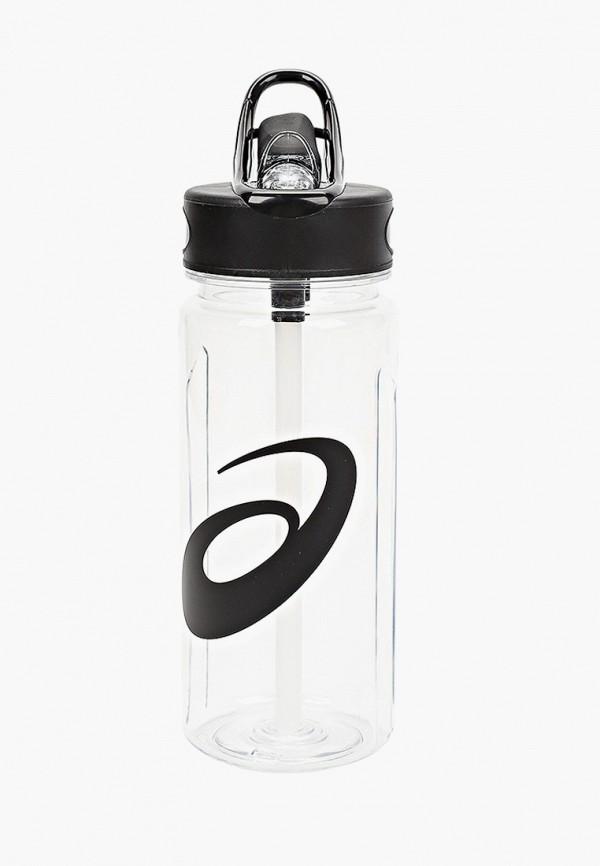 Бутылка ASICS