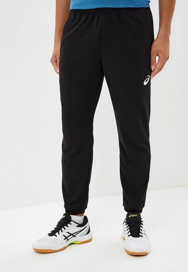 Брюки спортивные ASICS ASICS AS455EMBRKQ6 asics брюки спортивные