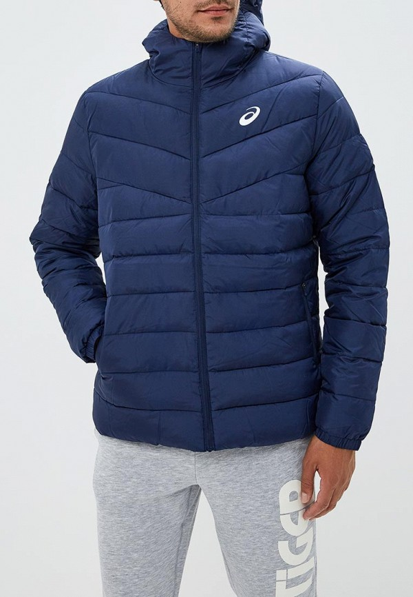 Куртка утепленная ASICS ASICS AS455EMBRKS2