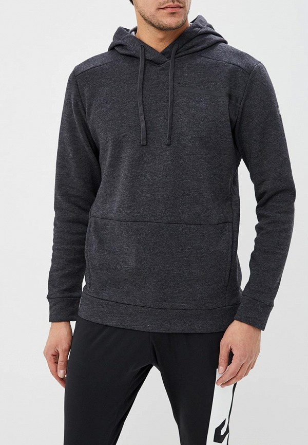Худи ASICS ASICS AS455EMBRMB6 худи asics худи gpx hoody