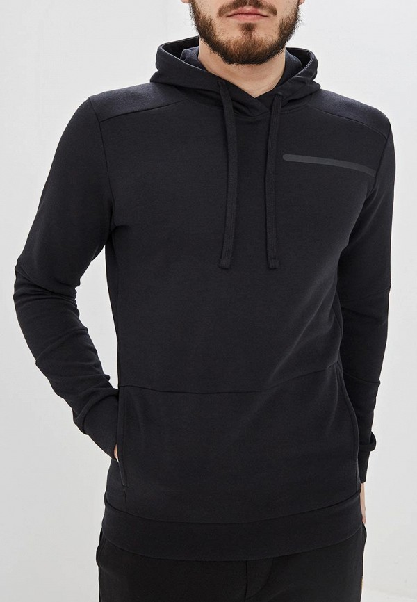 Худи ASICS ASICS AS455EMDRHK5 худи asics худи gpx hoody
