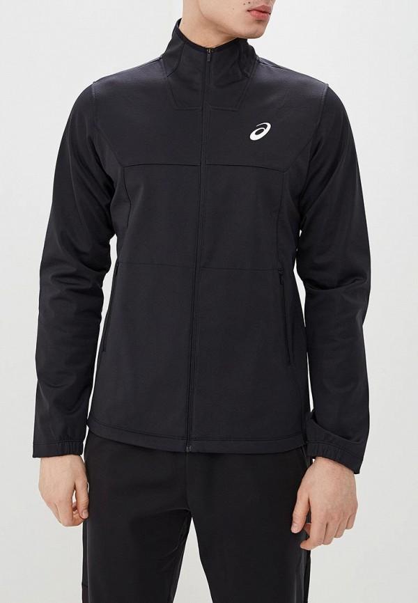 цена на Куртка ASICS ASICS AS455EMELKB3