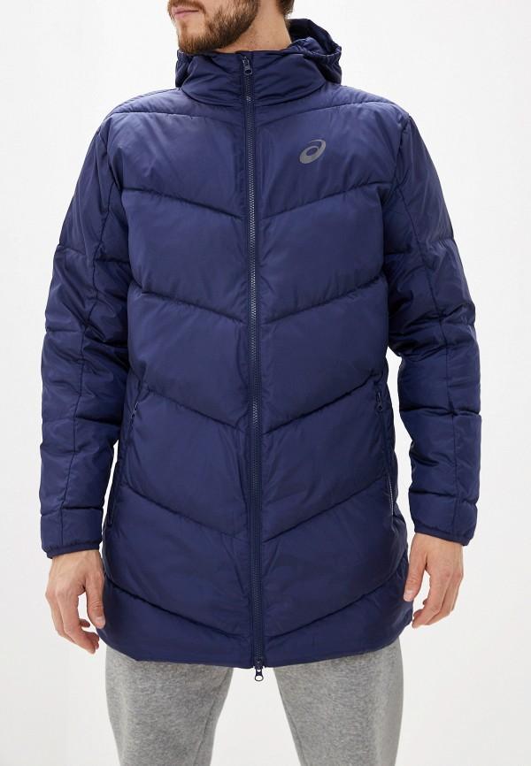 Куртка утепленная ASICS ASICS AS455EMFPSA2 цена