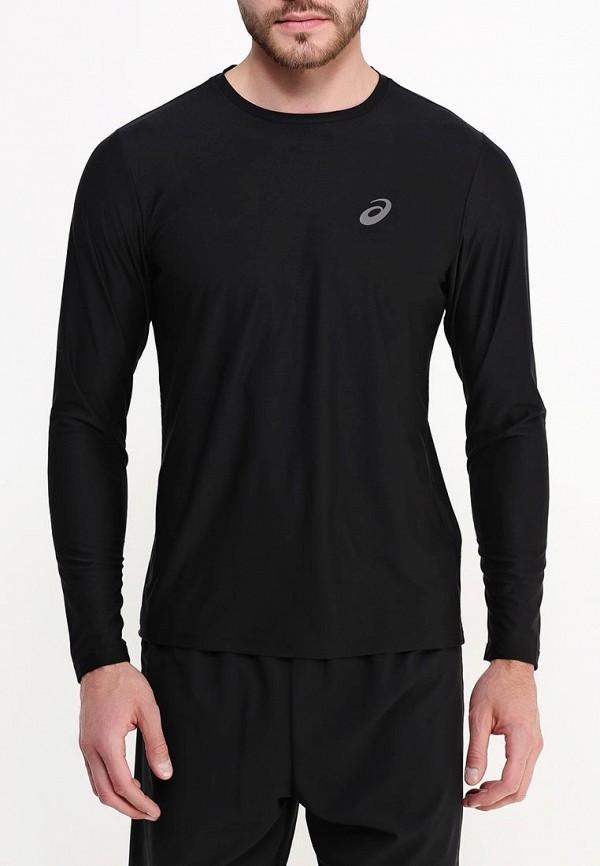 Лонгслив спортивный ASICS ASICS AS455EMOUS28 asics waterproof jacket