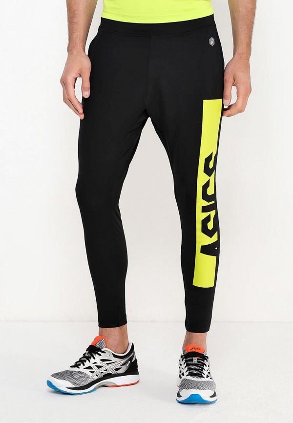 Брюки спортивные ASICS ASICS AS455EMULW97 asics брюки спортивные