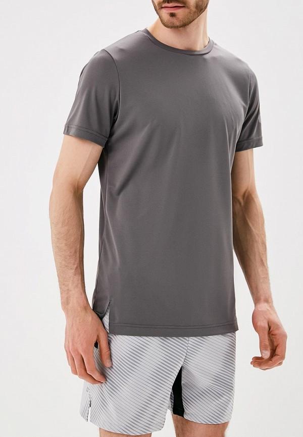 Футболка спортивная ASICS ASICS AS455EMZSP96 футболка спортивная asics asics as455emztd97