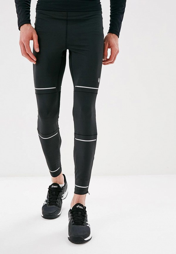 Тайтсы ASICS ASICS AS455EMZTD55 тайтсы asics тайтсы base tight gpx
