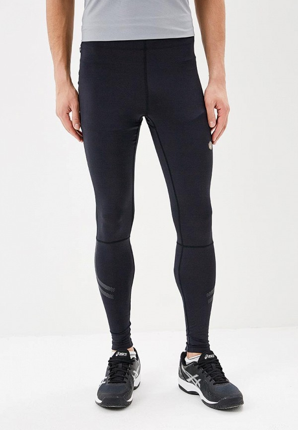 Тайтсы ASICS ASICS AS455EMZTD78 тайтсы asics тайтсы base tight gpx