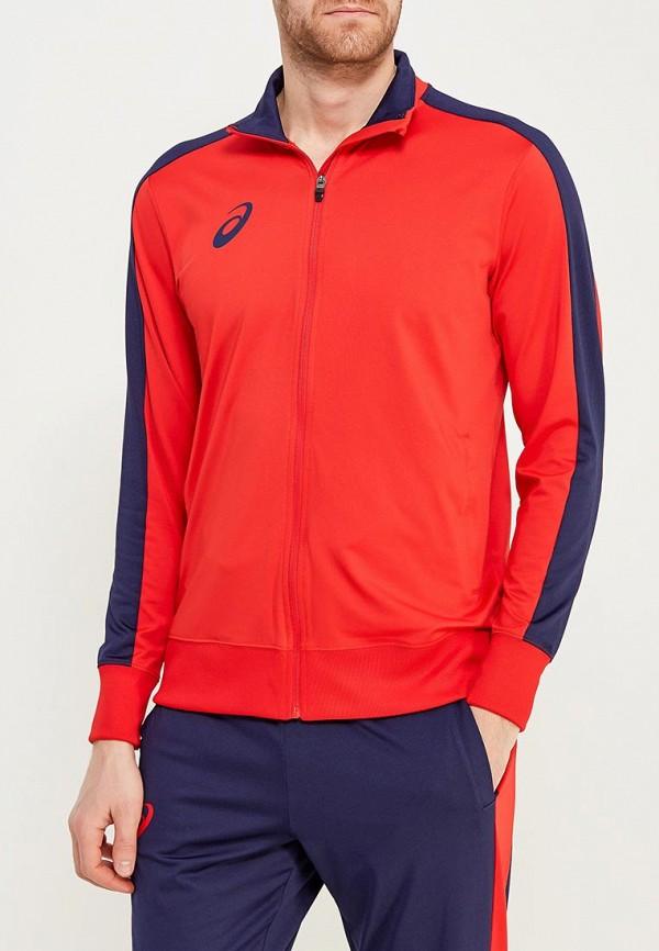 Фото 10 - Костюм спортивный ASICS разноцветного цвета