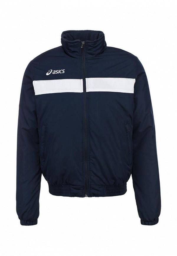 Куртка утепленная ASICS ASICS AS455EUBWN81 куртка утепленная asics asics as455ewuma31