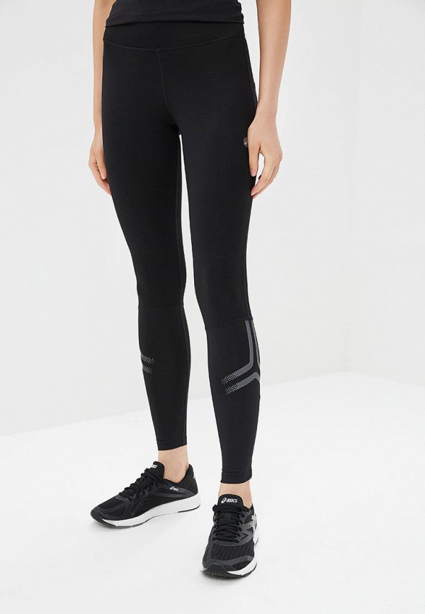 Тайтсы ASICS ASICS AS455EWBRMH9 тайтсы asics тайтсы base tight gpx