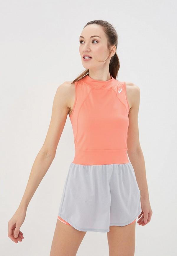 Платье ASICS ASICS AS455EWDRHT5 цена