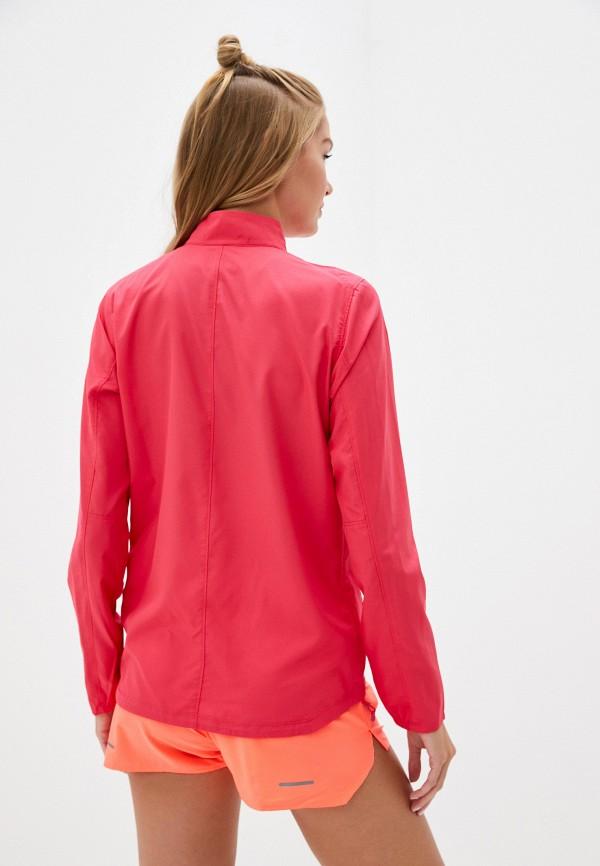 Куртка ASICS ASICS 2012A035