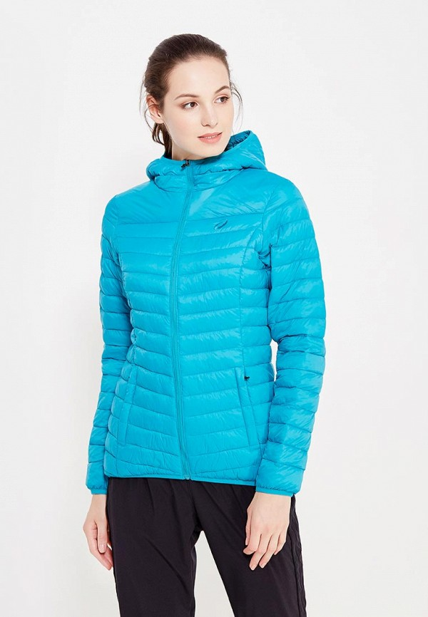 Куртка утепленная ASICS ASICS AS455EWUMA31 куртка утепленная kamora kamora ka032emxnd59