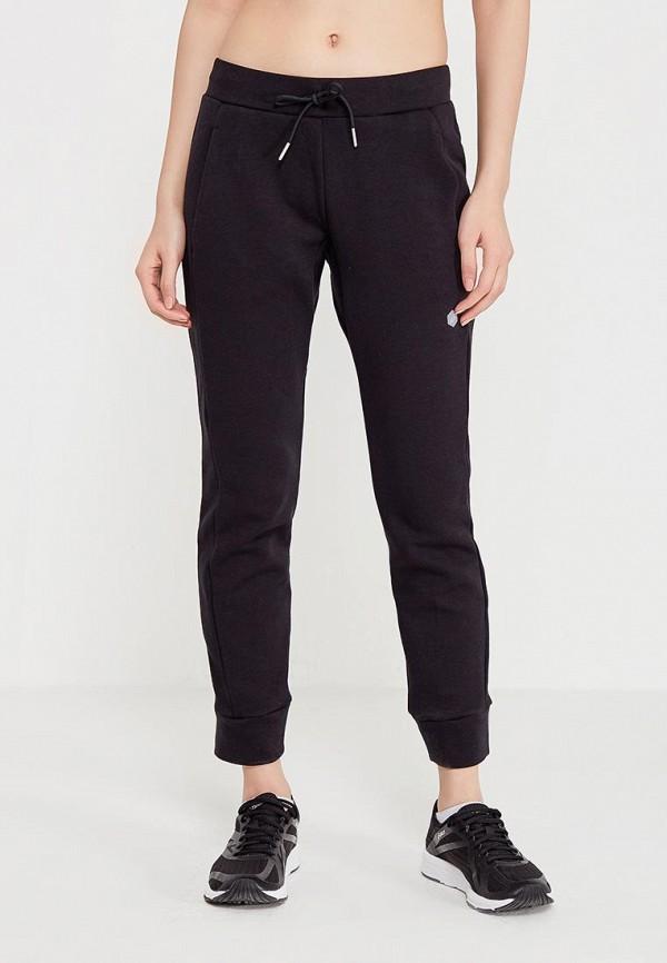 Брюки спортивные ASICS ASICS AS455EWZTG83 брюки женские asics tailored pant цвет черный 2032a293 001 размер m 46 48