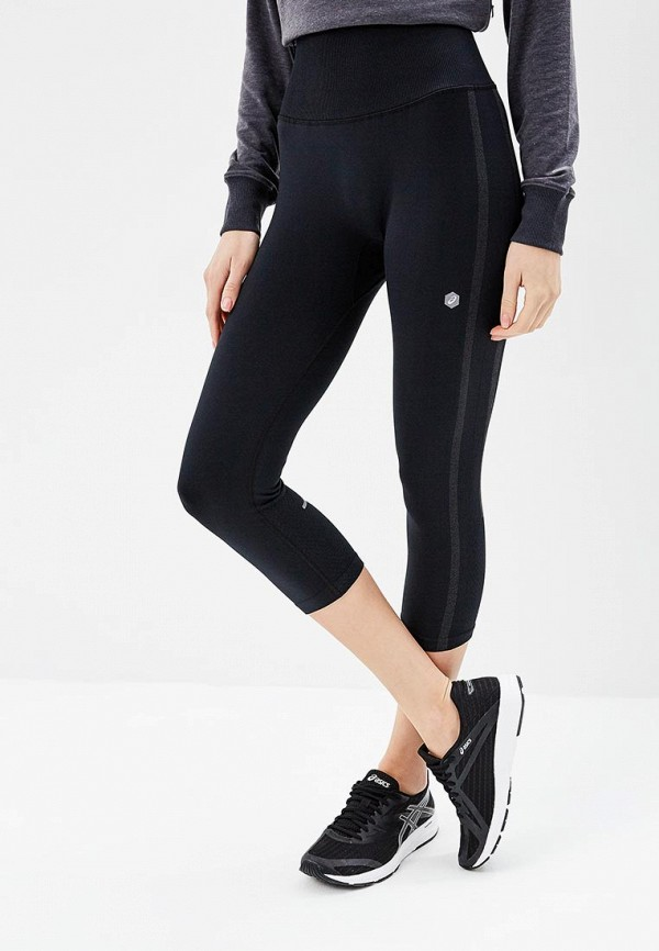 Тайтсы ASICS ASICS AS455EWZTH20 тайтсы asics тайтсы base tight gpx
