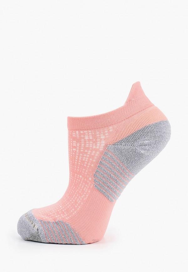 женские носки asics