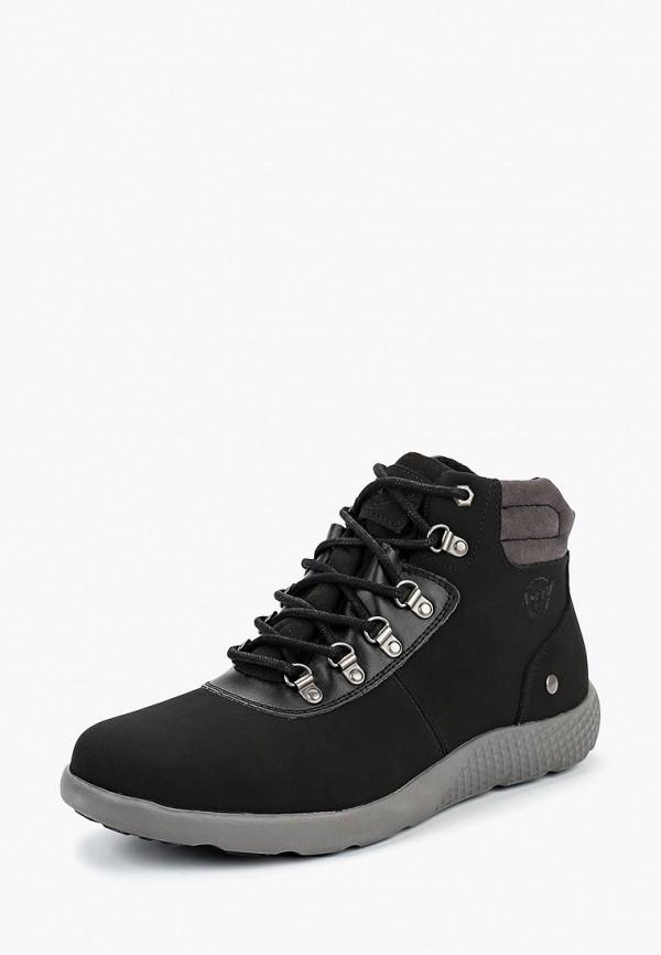 Ботинки Ascot Ascot AS821AMCJTU1 ботинки ascot