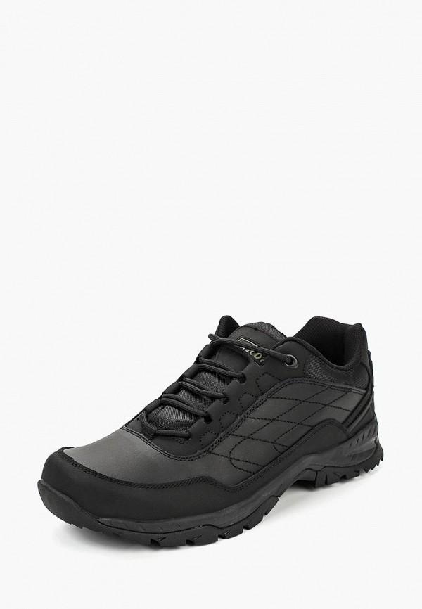 Ботинки Ascot Ascot AS821AMCJTX8