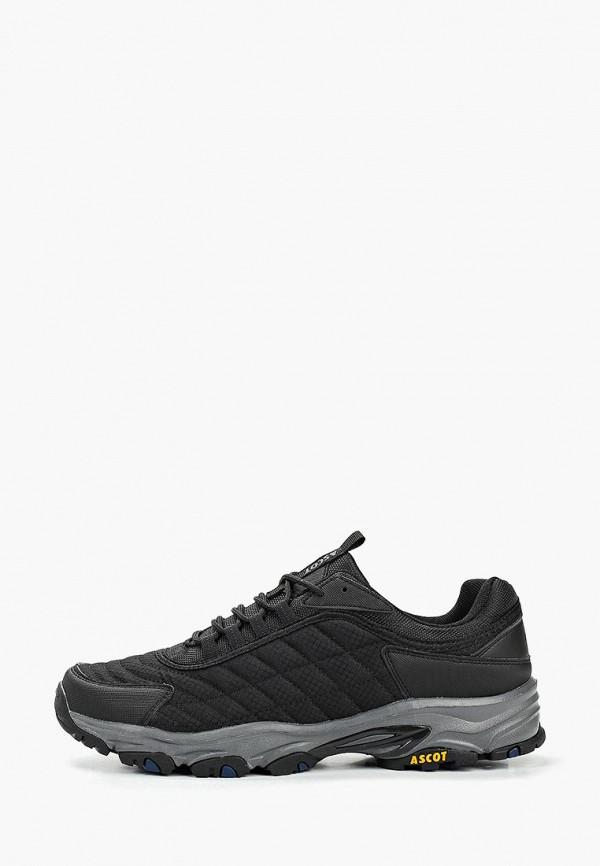 c92433580 Мужская обувь Ascot в Красноярске, купить Мужскую обувь - цены в ...