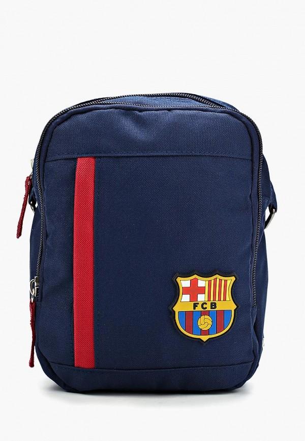 Сумка спортивная Atributika & Club™ Atributika & Club™ AT006BUDKM08 сумка atributika