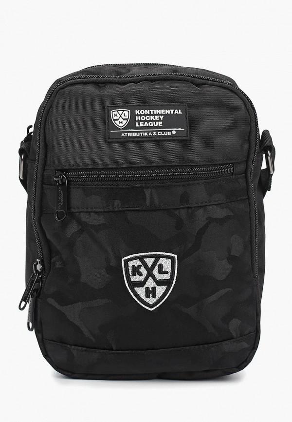 Сумка Atributika & Club™ Atributika & Club™ AT006BUEHKE7 сумка atributika