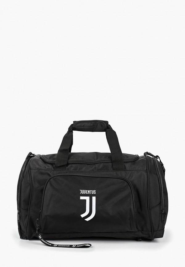 Сумка спортивная Atributika & Club™ Atributika & Club™ AT006BUEHKF9 сумка atributika