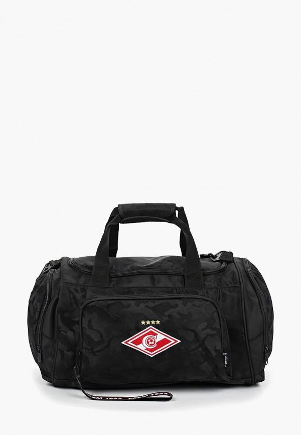 Сумка спортивная Atributika & Club™ Atributika & Club™ AT006BUEHKG0 сумка atributika
