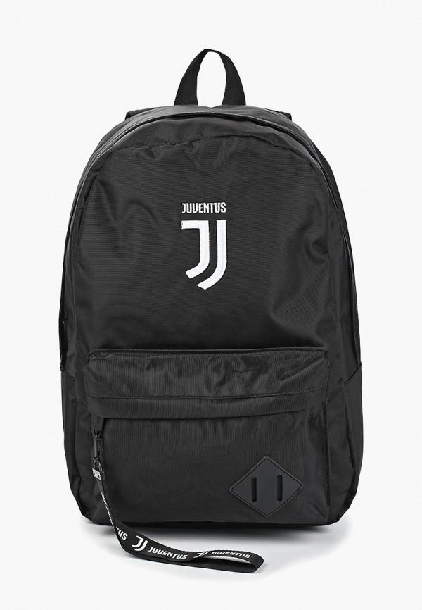женский рюкзак atributika & club, черный