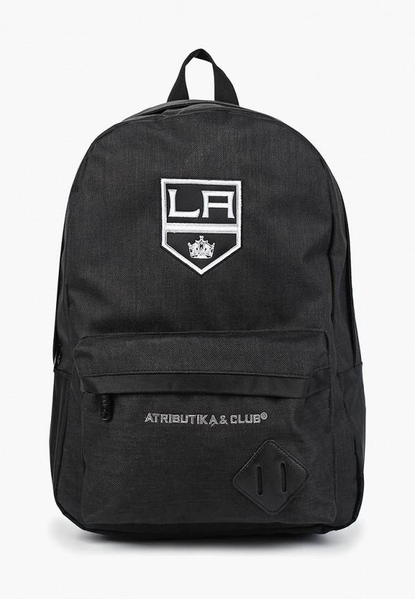 Рюкзак Atributika & Club™ Atributika & Club™ AT006BUIT002 рюкзак atributika