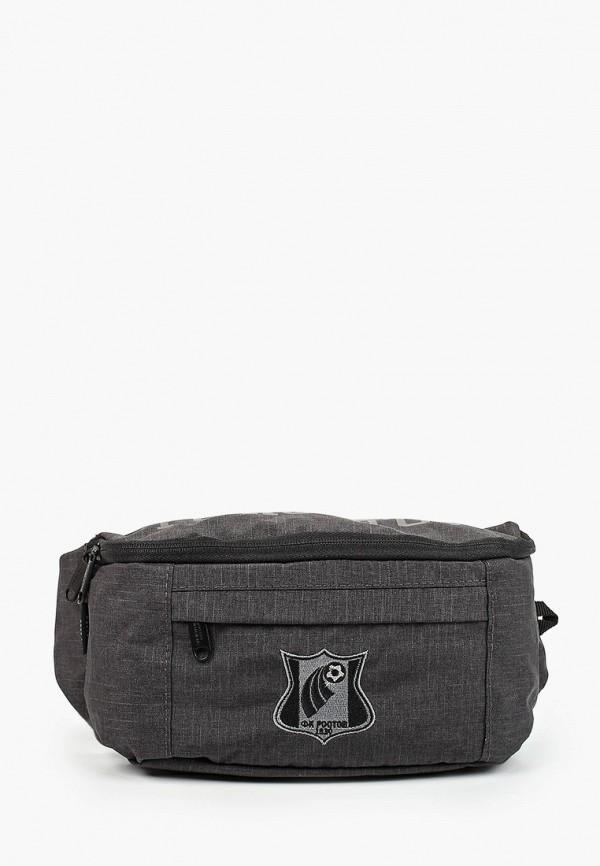 женская сумка atributika & club, черная