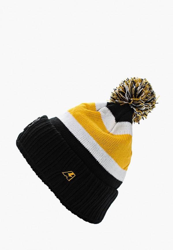 Шапка Atributika & Club™ Atributika & Club™ AT006CBYIP43 шапка atributika