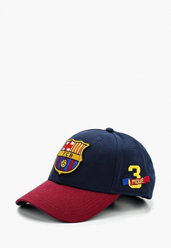 Бейсболка Atributika & Club™ Atributika & Club™ AT006CUARLY1 бейсболка atributika
