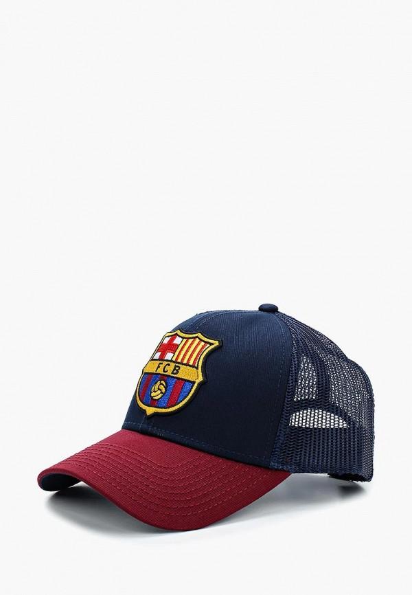 Бейсболка Atributika & Club™ Atributika & Club™ AT006CUARLY9