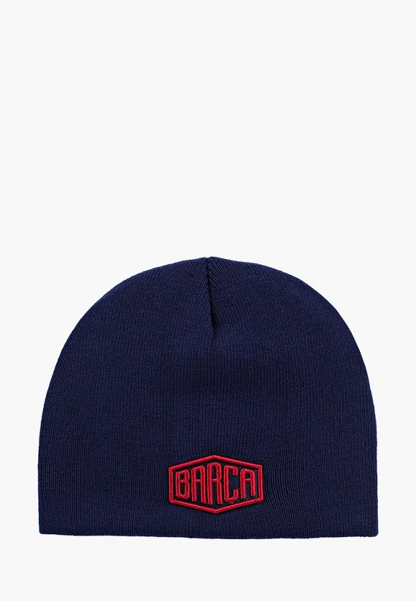 Шапка Atributika & Club™ Atributika & Club™ AT006CUARMG3 шапка atributika