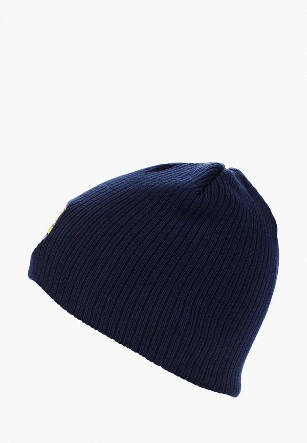 Шапка Atributika & Club™ Atributika & Club™ AT006CUARMG5 шапка atributika
