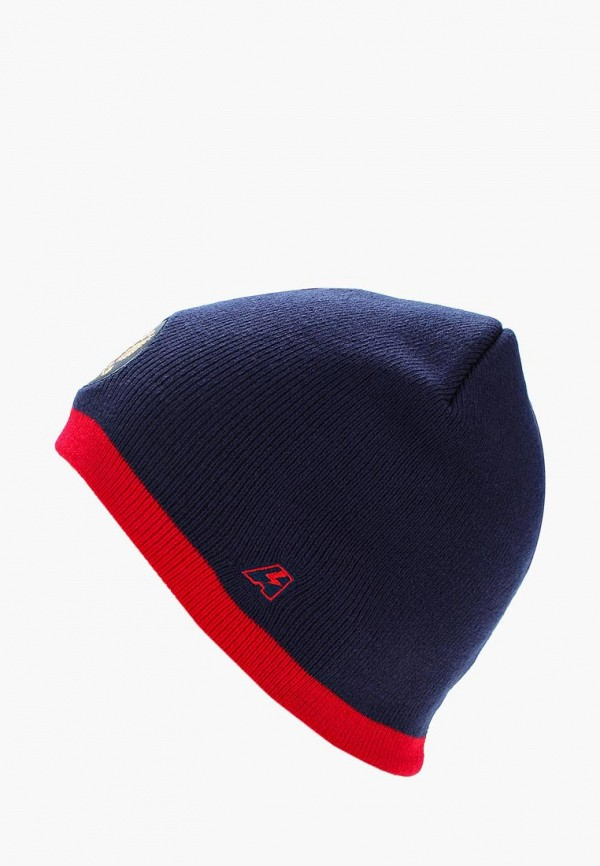 Шапка Atributika & Club™ Atributika & Club™ AT006CUBI591 шапка atributika