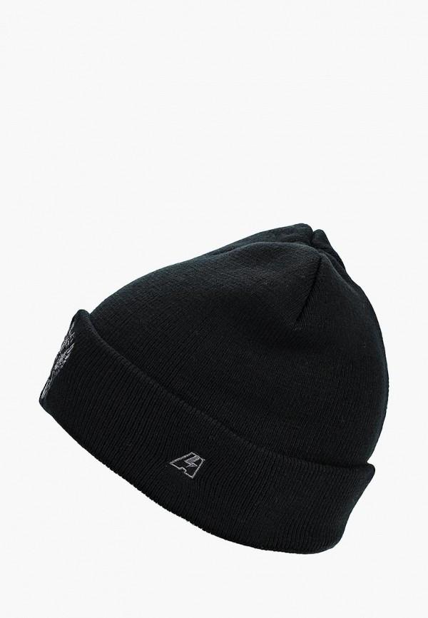 Шапка Atributika & Club™ Atributika & Club™ AT006CUBJ058 шапка atributika