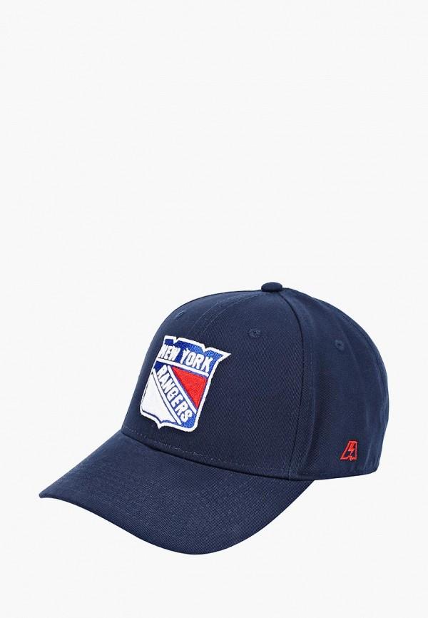Бейсболка Atributika & Club™ Atributika & Club™ AT006CUCMUZ6