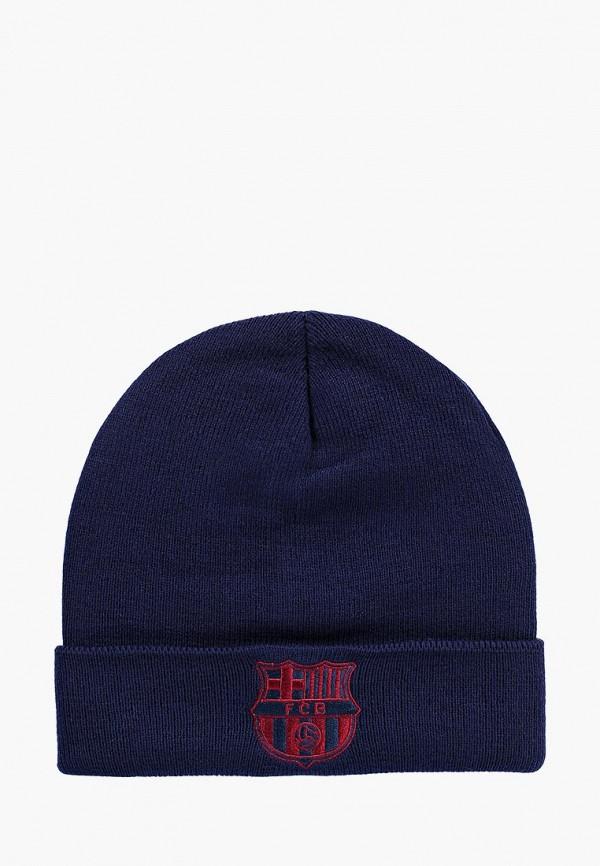 Шапка Atributika & Club™ Atributika & Club™ AT006CUCNAX7 шапка atributika