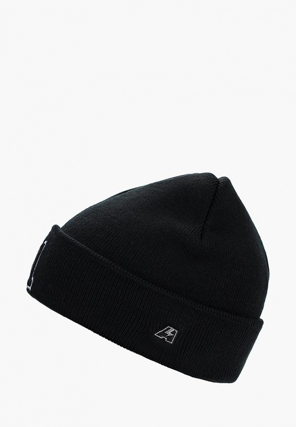 Шапка Atributika & Club™ Atributika & Club™ AT006CUCNAY3 шапка atributika