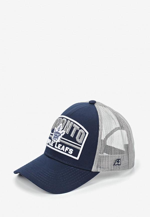 Бейсболка Atributika & Club™ Atributika & Club™ AT006CUEHJW9