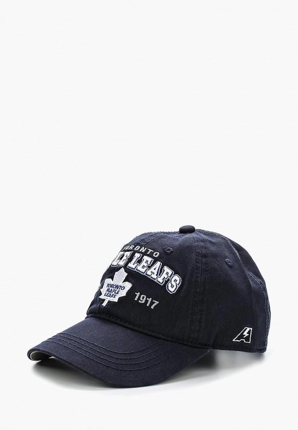 Бейсболка Atributika & Club™ Atributika & Club™ AT006CUEVH48