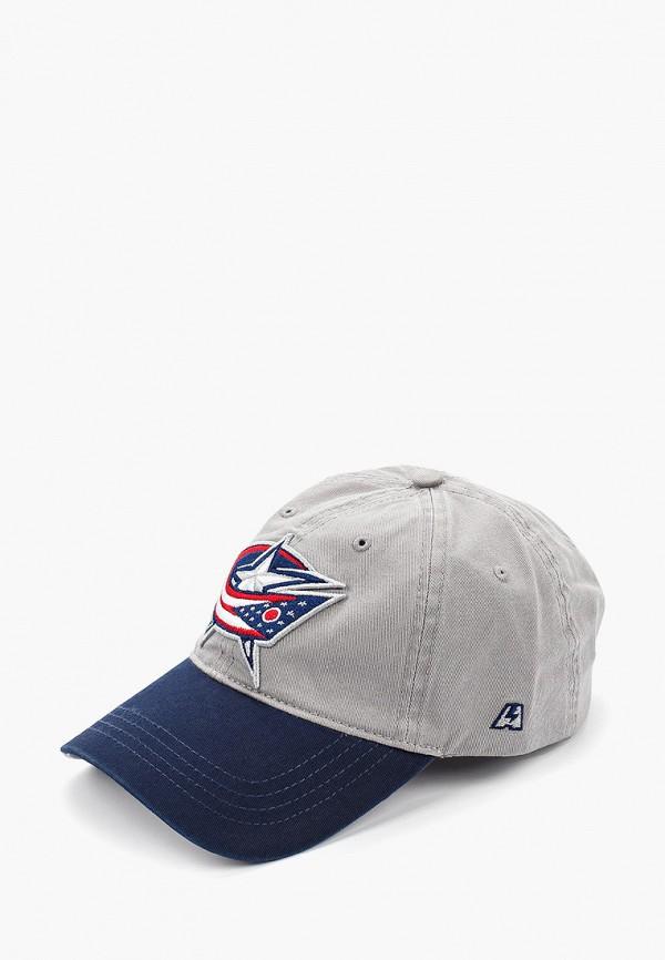 Бейсболка Atributika & Club™ Atributika & Club™ AT006CUFTHF9 цены онлайн