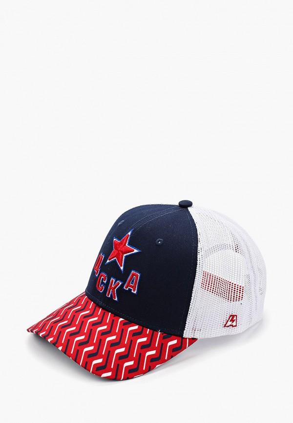 Бейсболка Atributika & Club™ Atributika & Club™ AT006CUFTHG1 комбинезон atributika