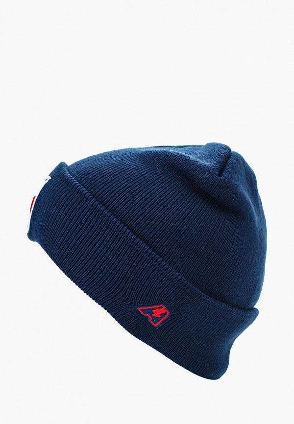 Шапка Atributika & Club™ Atributika & Club™ AT006CUGNQ35 шапка atributika