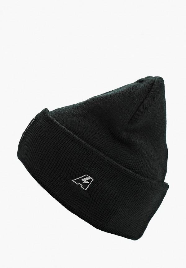 Шапка Atributika & Club™ Atributika & Club™ AT006CULQI31 шапка atributika