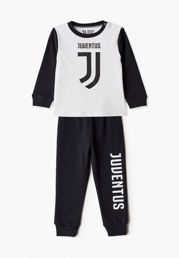 спортивный костюм atributika & club для мальчика, разноцветный